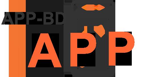 app-bd.app