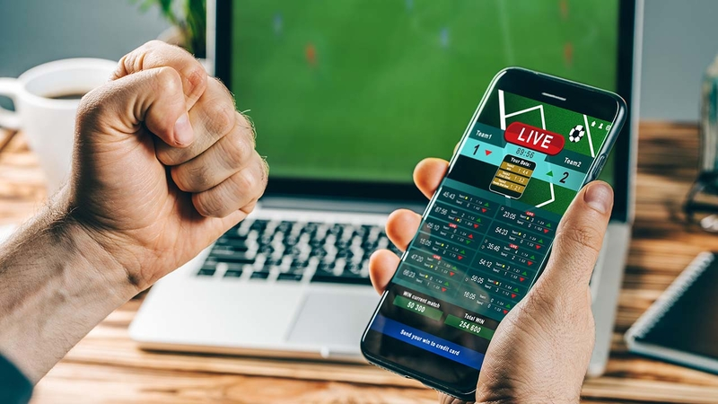 download The Best Betting Apps