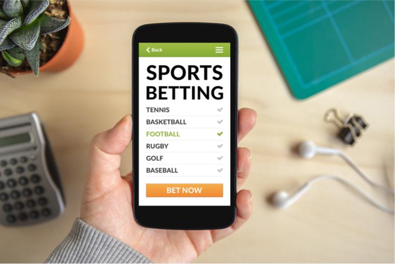Betasia365 app download