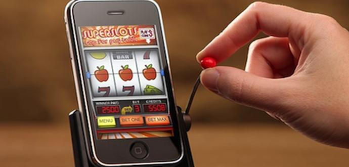 Casino App