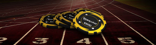 Download Poker Casino