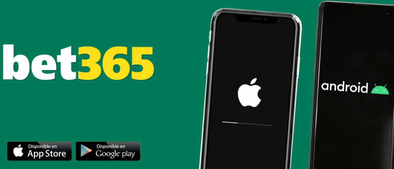 How to Get the Bet365 Mobile App for Free